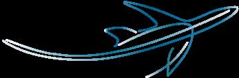 Logoavion